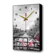 Часы-картина TL-C5044 Toplight