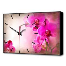 Часы-картина TL-C5020 Toplight