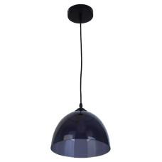 Светильник подвесной Karin TL4480D-01TB Toplight