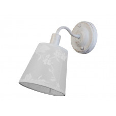 Бра Della TL5670B-01WG Toplight