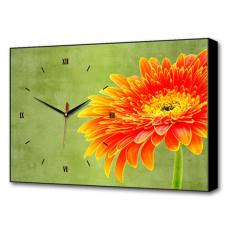 Часы-картина TL-C5032 Toplight