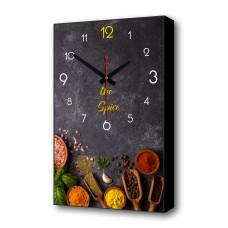 Часы-картина TL-C5048 Toplight