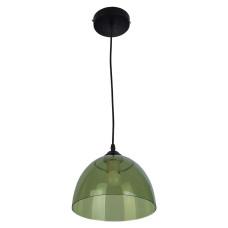 Светильник подвесной Karin TL4480D-01TG Toplight