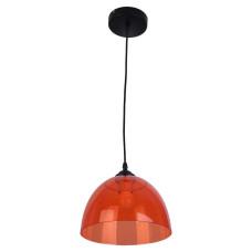 Светильник подвесной Karin TL4480D-01TP Toplight