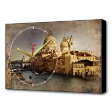 Часы-картина TL-C5014 Toplight