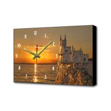 Часы-картина TL-C5045 Toplight