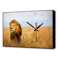 Часы-картина TL-C5043 Toplight