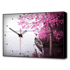 Часы-картина TL-C5025 Toplight