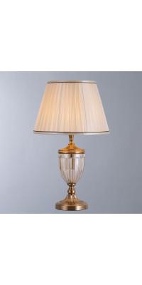 категорияНастольные лампы