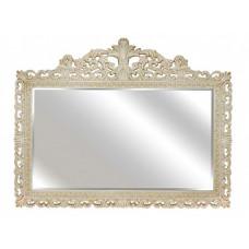 Зеркало прямоугольное RF0829 IV
