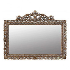 Зеркало прямоугольное RF0829 AB