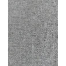 С.Л.Г СШТ4-1152