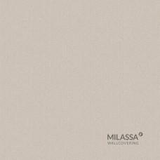 Milassa Flos 6 002/1