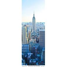 ТД Ериго 209105 Нью-Йорк
