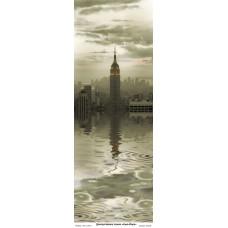 ТД Ериго 209106 Нью-Йорк