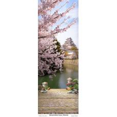 ТД Ериго 209102 Япония