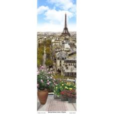 ТД Ериго 209107 Париж