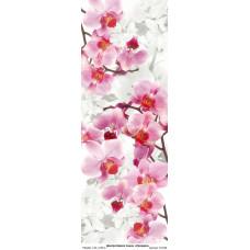 ТД Ериго 319106 Орхидеи