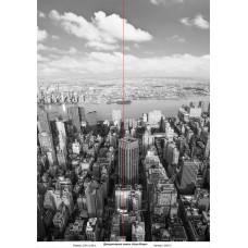 ТД Ериго 329112 Нью-Йорк