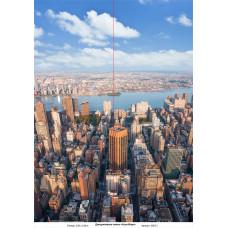 ТД Ериго 329113 Нью-Йорк
