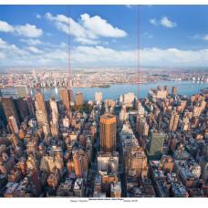 ТД Ериго 339123 Нью-Йорк