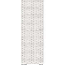 ТД Ериго 419102 Кирпич белый