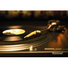 Komar 1-616 Vinyl