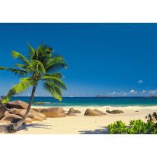 Komar 4-006 Seychellen