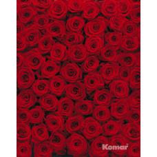 Komar 4-077 Roses