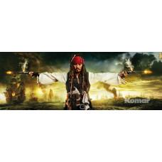 Komar 1-419 Pirates and Pistols