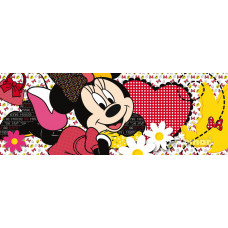 Komar 1-472 Minnie Dreaming