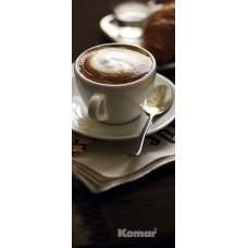 Komar 2-1015 Cafe