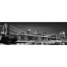 Komar 4-320 Brooklyn Bridge