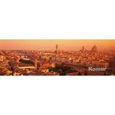 Komar 4-714 Florence
