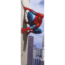 Komar 1-442 Spider-Man 90 Degree
