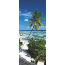 Komar 2-1096 Palmtree