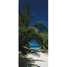 Komar 2-1061 To the Beach