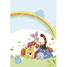 Komar 1-446 Winnie Pooh