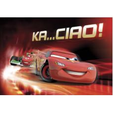 Komar 1-443 Cars Ka Ciao