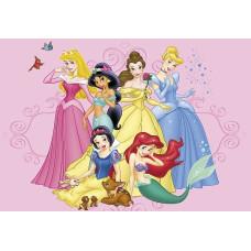 Komar 1-444 Princess