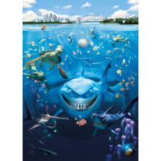 Komar 4-406 Nemo