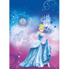 Komar 4-407 Cinderella's Night