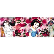 Komar 1-415 Charming Snow White