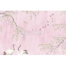 ОРТО fv 31083 Japanese Garden rose (1)