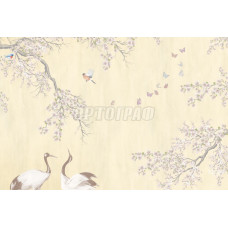 fv 31084 Japanese Garden beige (1)