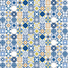 ОРТО fv 10794 Лиссабон (2)