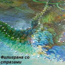 ОРТО fv 10800 Альмерия (10)