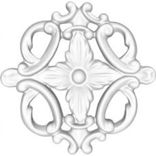 Dekomaster Декоративный элемент 88185