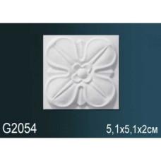 Перфект Фрагмент орнамента G2054