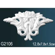 Перфект Фрагмент орнамента G2106
